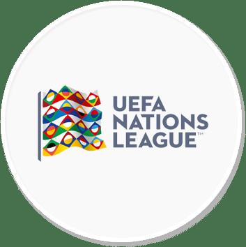 uefa-nations-logo