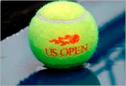 بطولة الولايات المتحدة المفتوحة