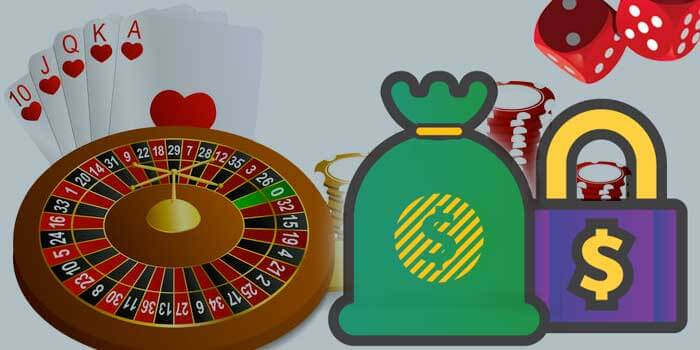 Online casino Wagering Requirements