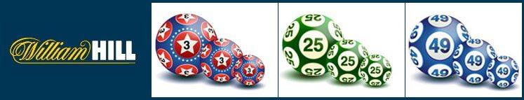 الايرلندي، ويانصيب نيويورك، والعاب (49s)