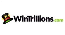 يانصيب وين تريليونز (WinTrillions)
