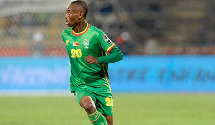 Zimbabwe vs Tunisia Preview, Prediction & Betting Tips – Africa Cup of Nations